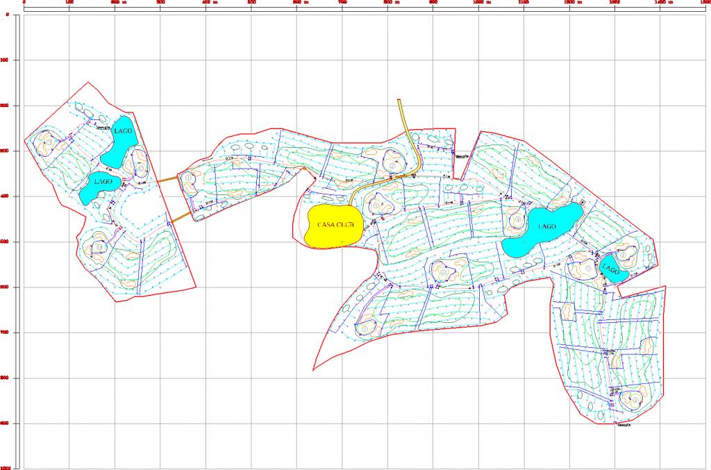 IGGA-jimena-04