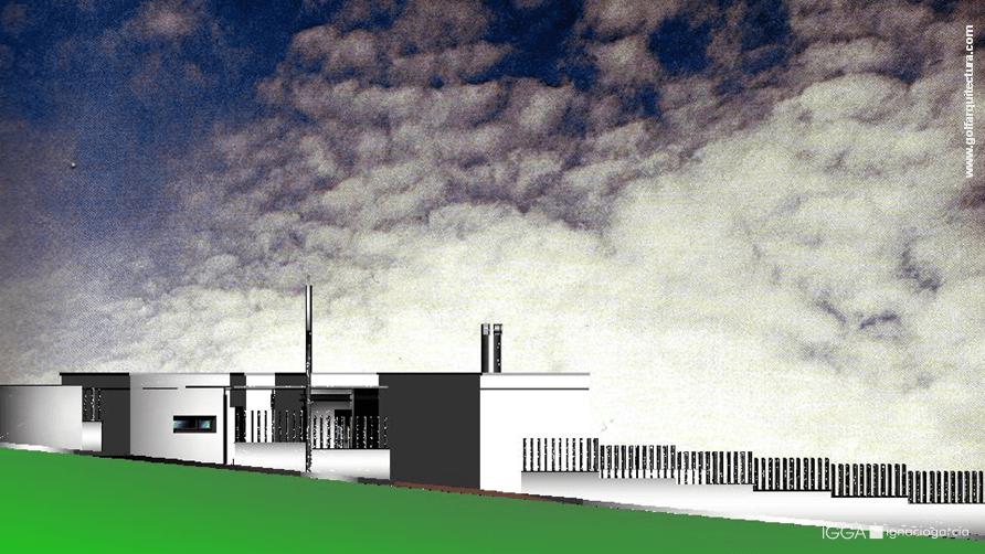 IGGA-villa-sunny-15
