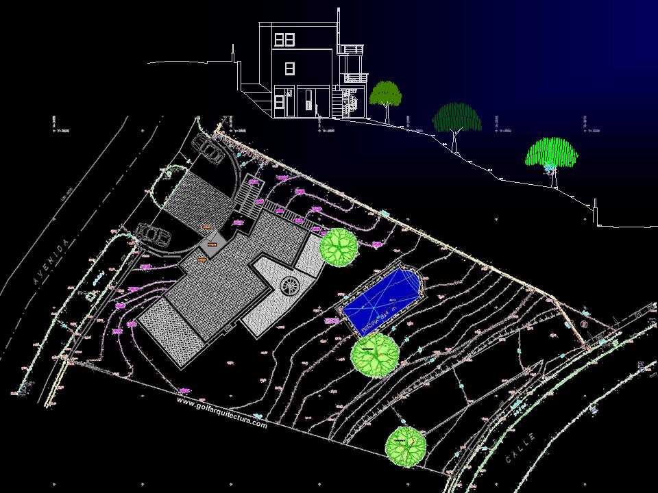 IGGA-villa-sunny-17