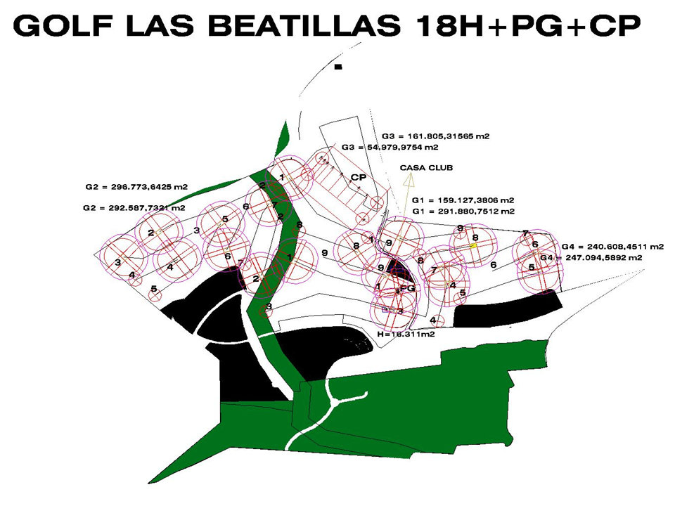 IGGA-beatillas-04
