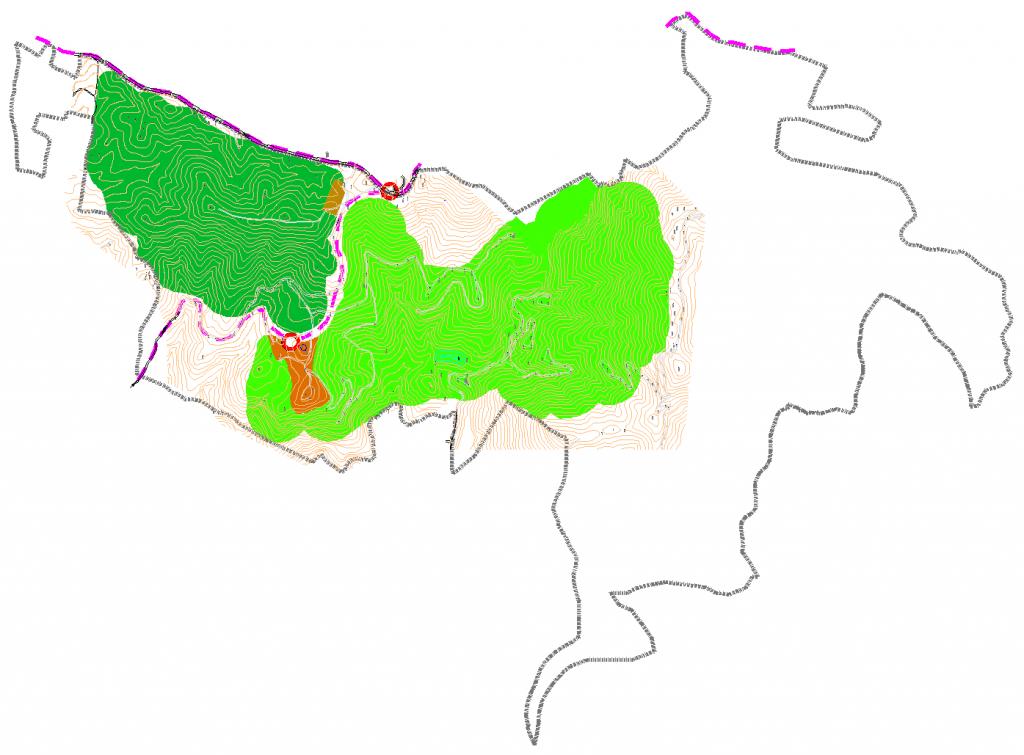 IGGA-almogia-24