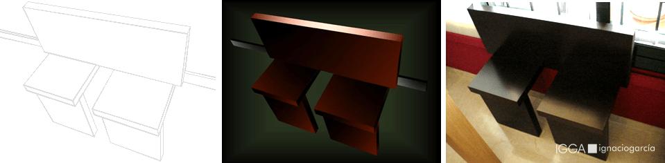 IGGA-benchway-102