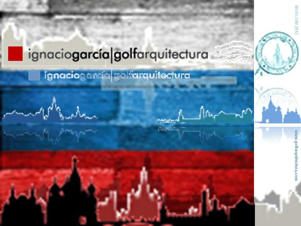 IGGA-moscú-02