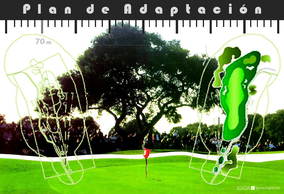 IGGA-decreto-golf-andalucia-27