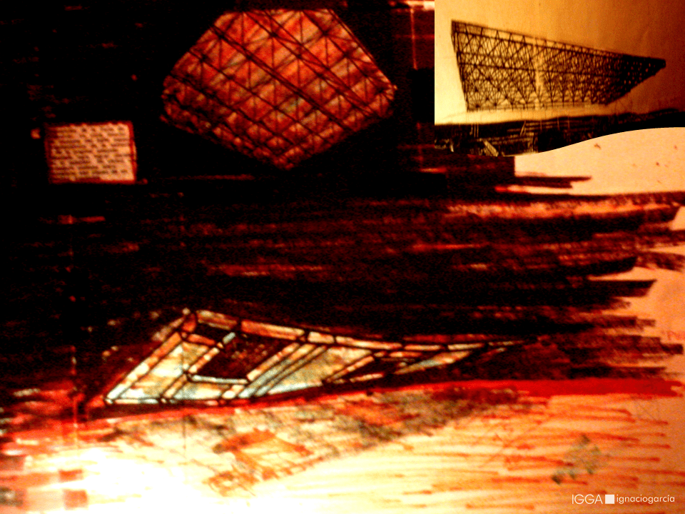 IGGA-aerodromo-10