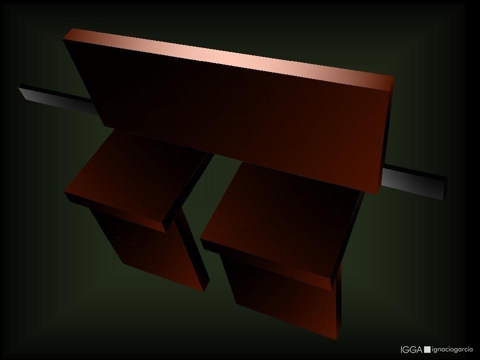 IGGA-benchway-02