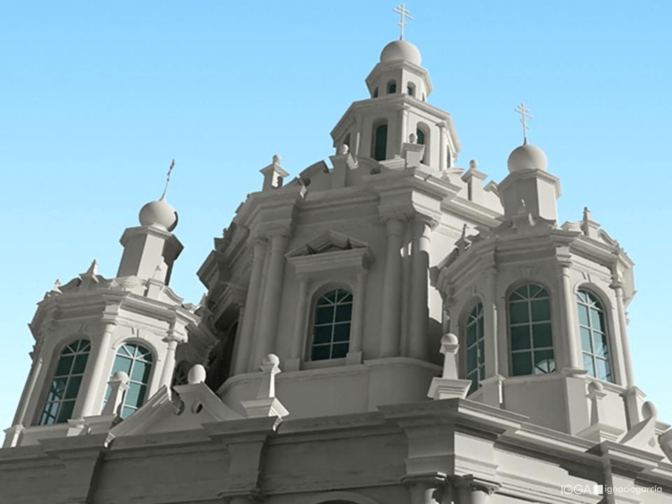 IGGA-catedral-14