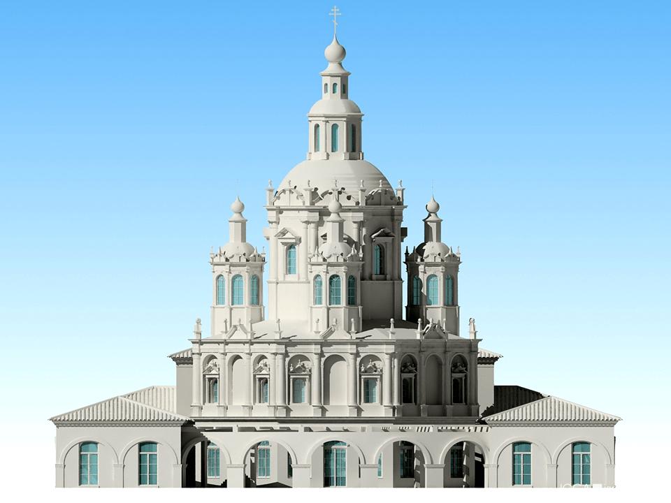 IGGA-catedral-18