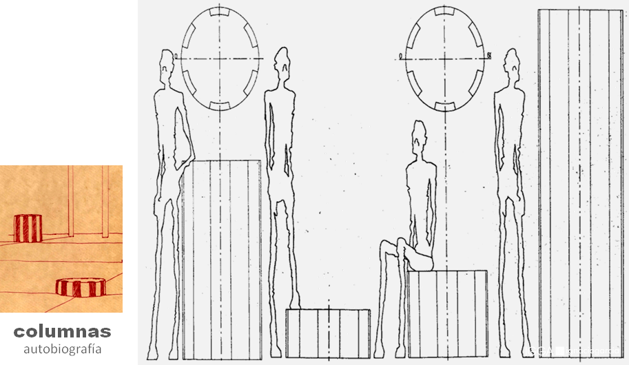 IGGA-columnas-03