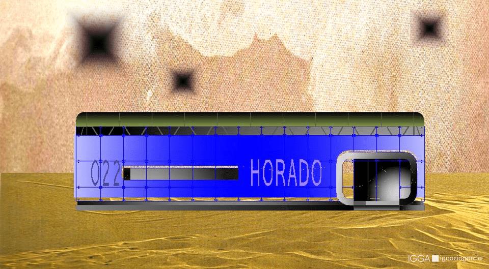 IGGA-horado-10