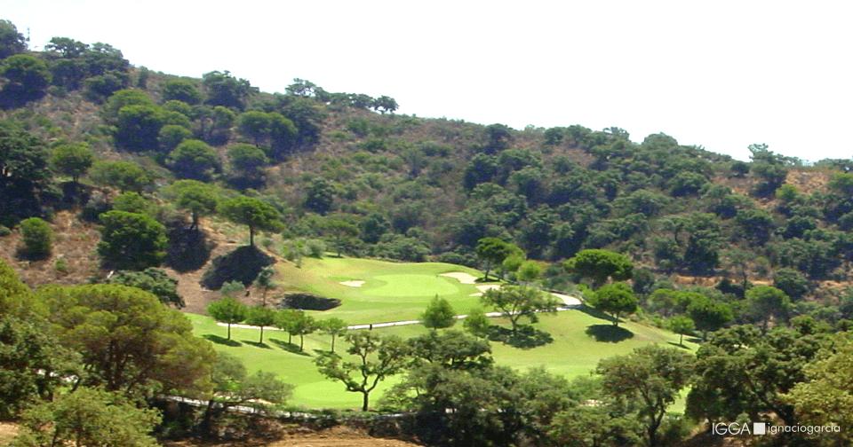 IGGA-santamaria-194