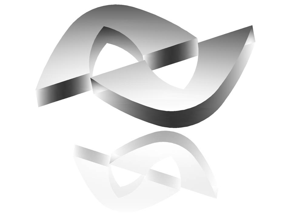IGGA_xumbolon-03