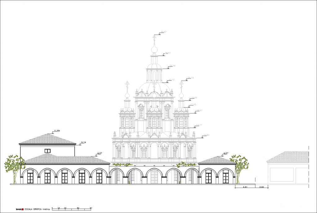 IGGA-catedral-31