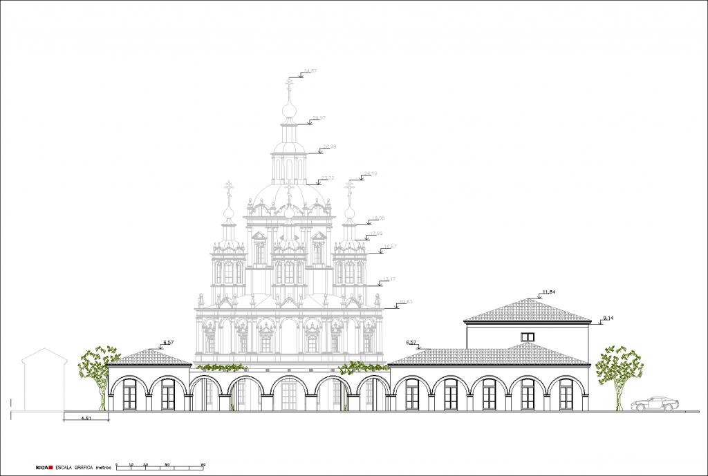 IGGA-catedral-32