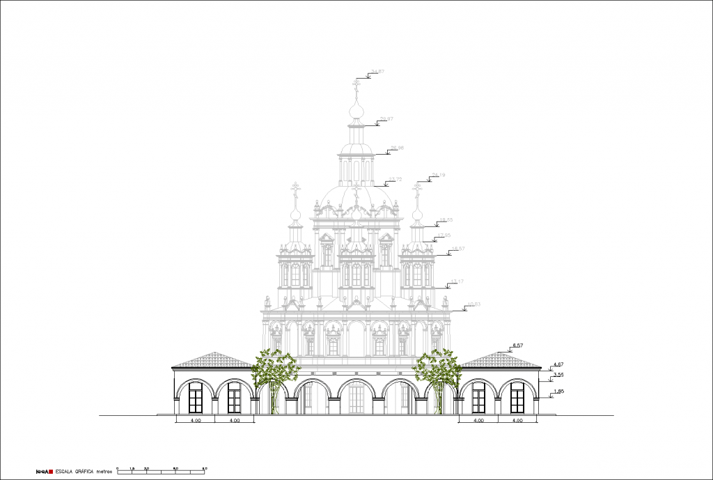 IGGA-catedral-34