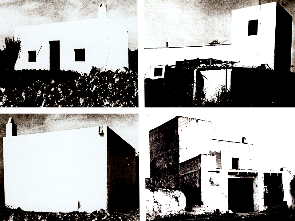 IGGA-cubierta-plana-vernacula-09