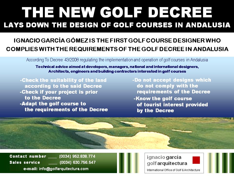 IGGA-decreto-golf-andalucia-02