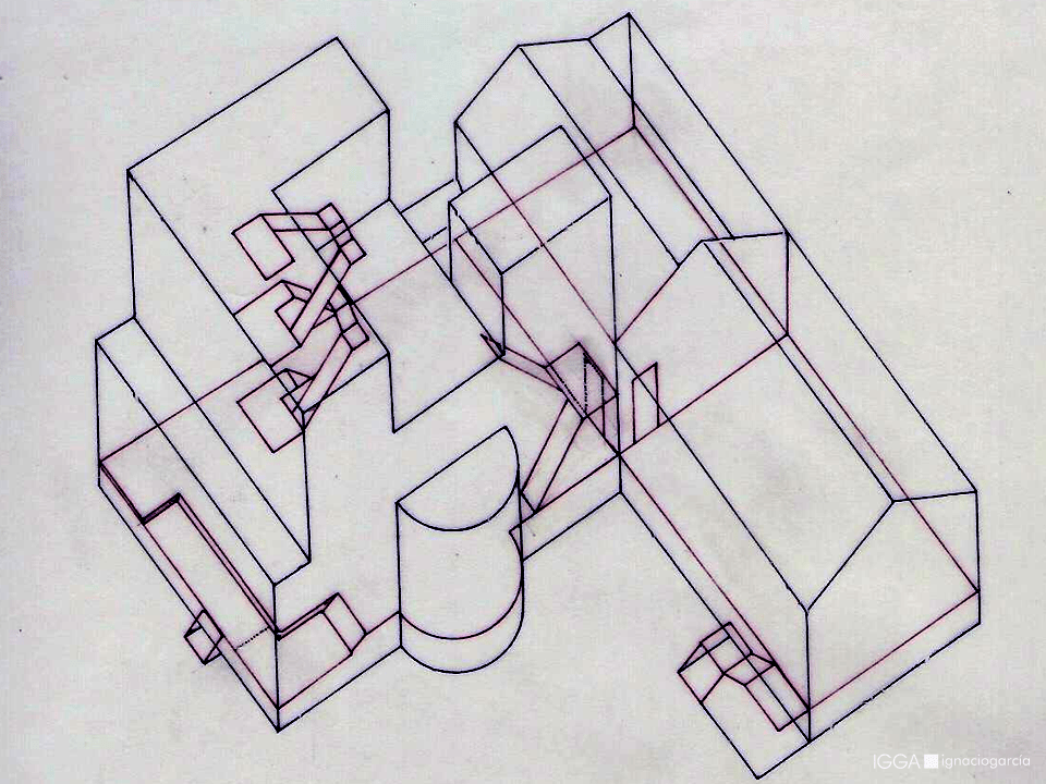 IGGA-sorolla-02