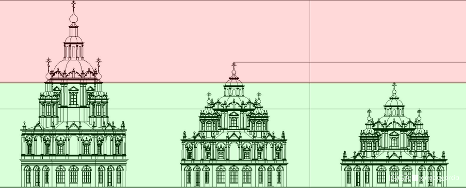 IGGA-catedral-25