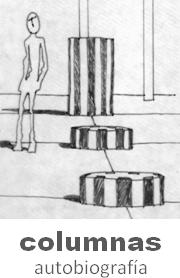 IGGA-columnas-05