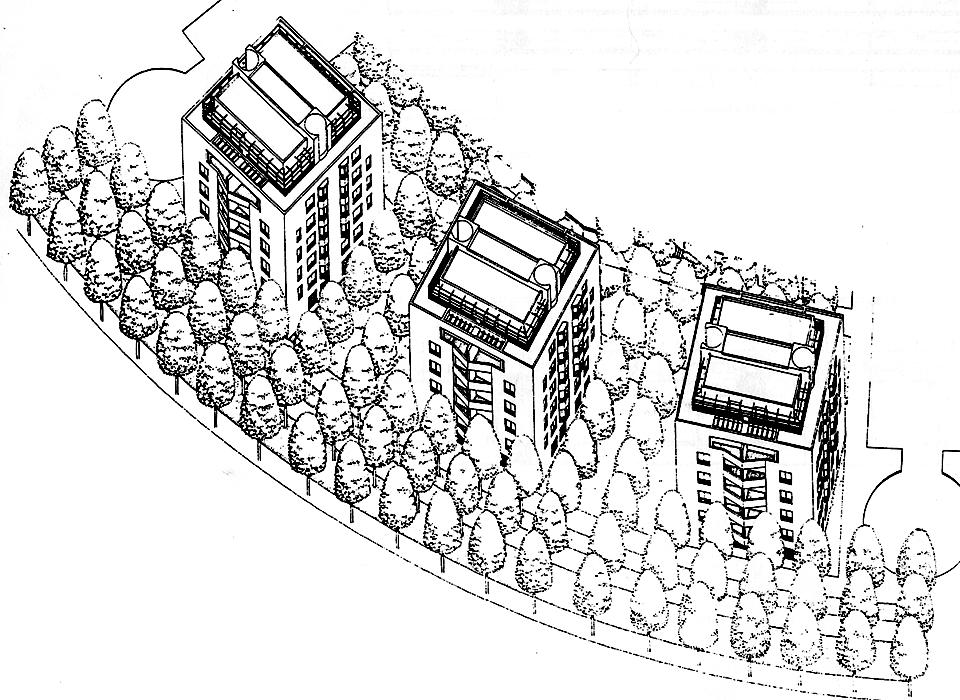 IGGA-villa-vallecas-04