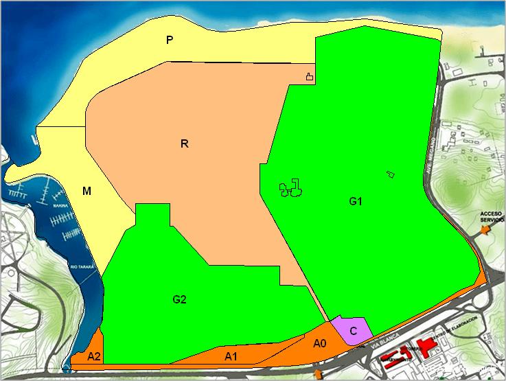 IGGA-tarará-106