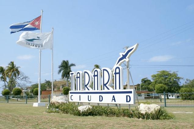 IGGA-tarará-101