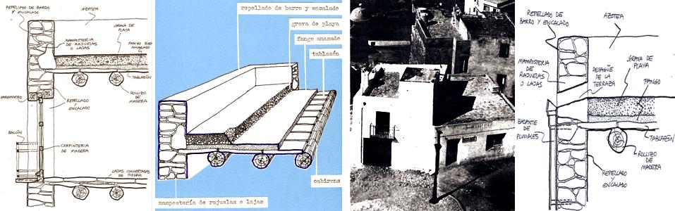 IGGA-cubierta-plana-vernacula-14