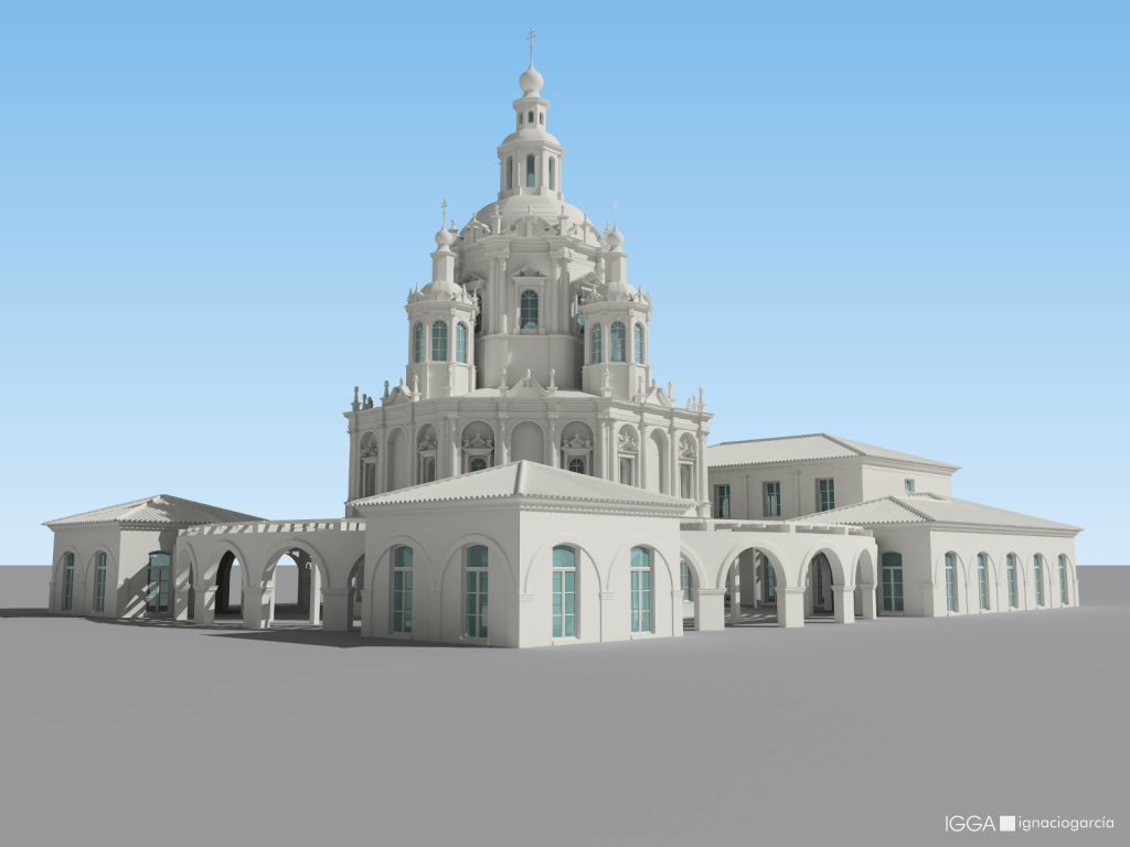 IGGA-catedral-21