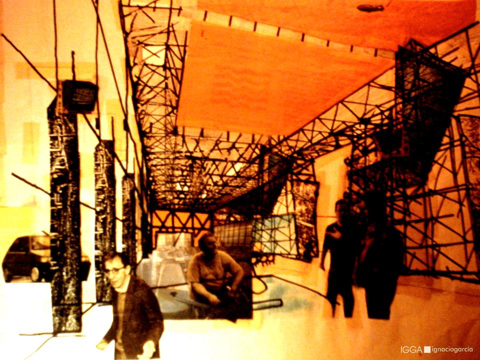 IGGA-aerodromo-08