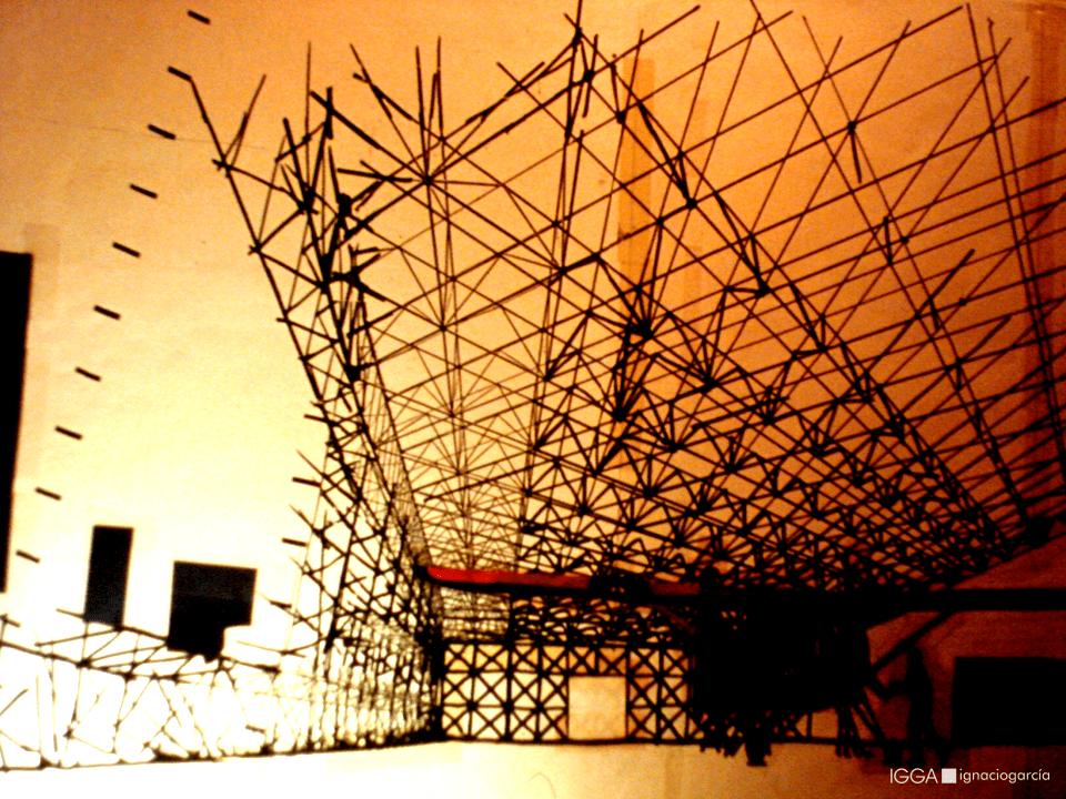 IGGA-aerodromo-13