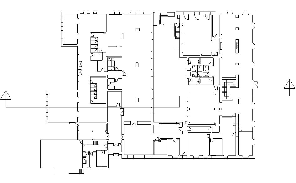 IGGA-santamaria-145