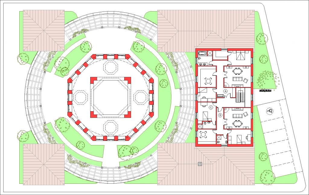 IGGA-catedral-27