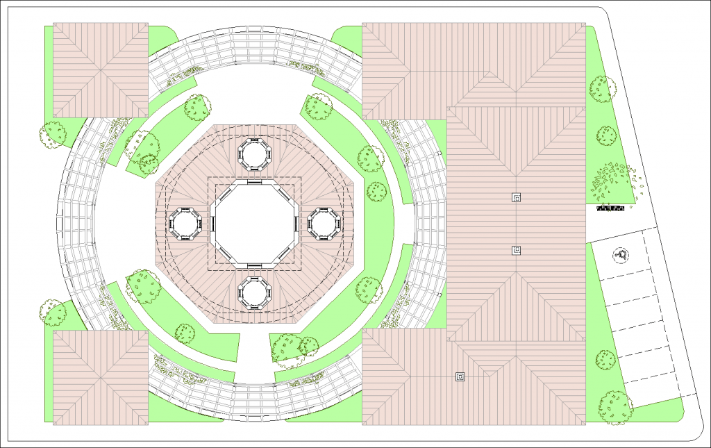 IGGA-catedral-28