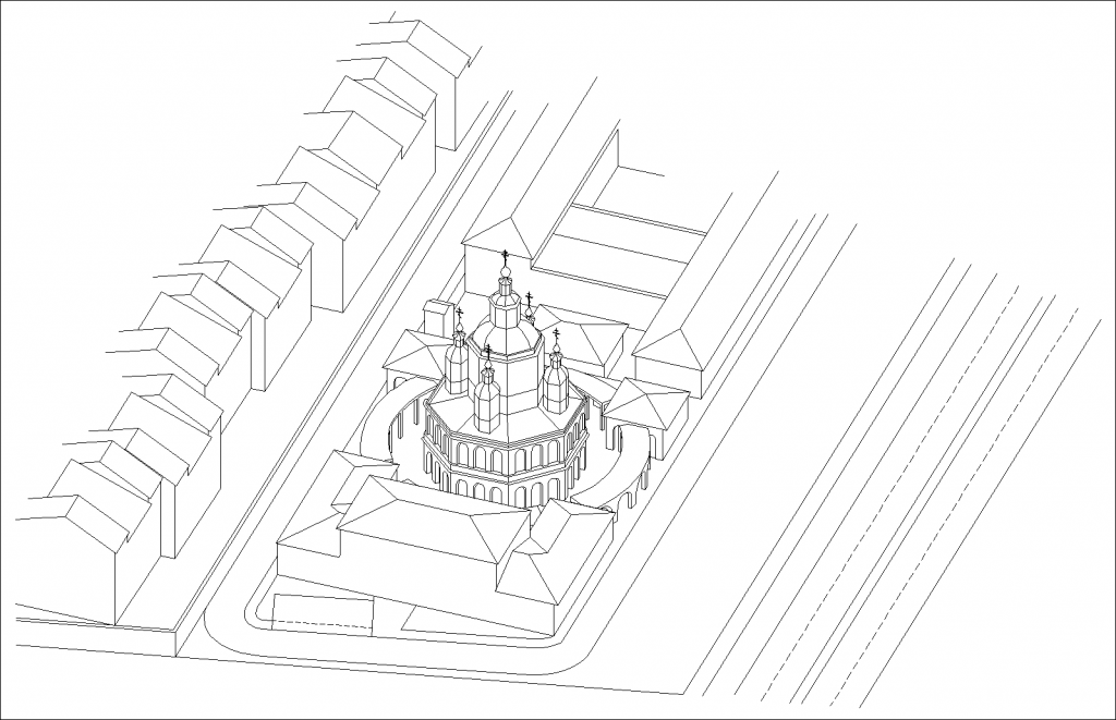 IGGA-catedral-29
