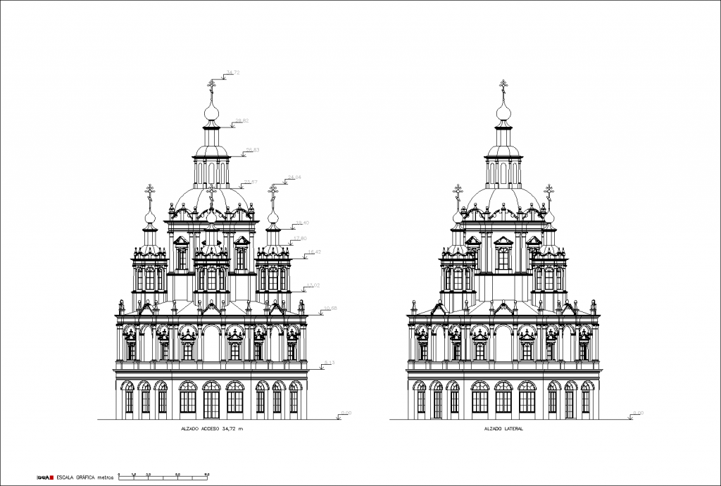 IGGA-catedral-35