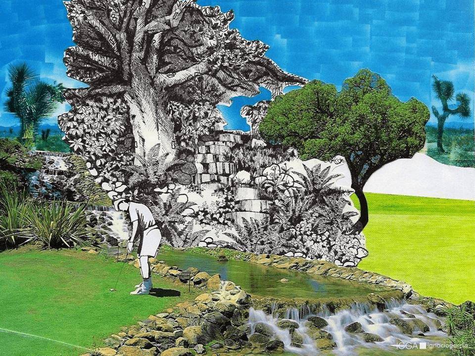 IGGA_golf-a-toda-costa-03
