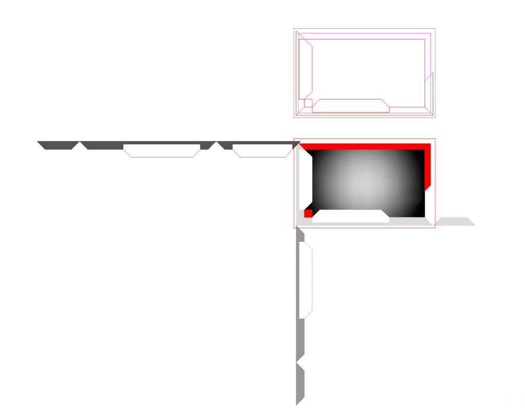 IGGA-cubo-02