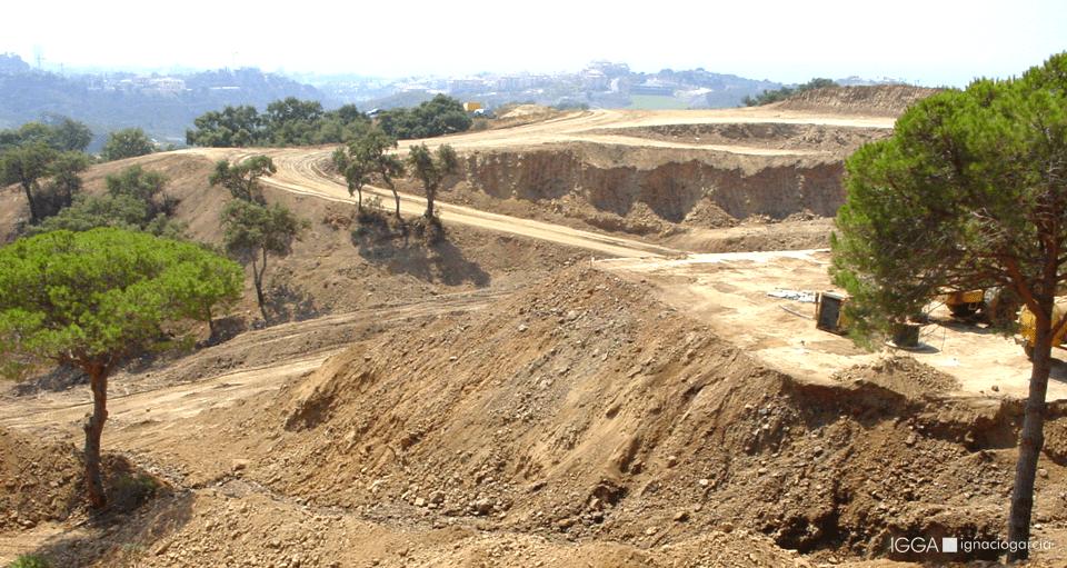 IGGA-santamaria-1003