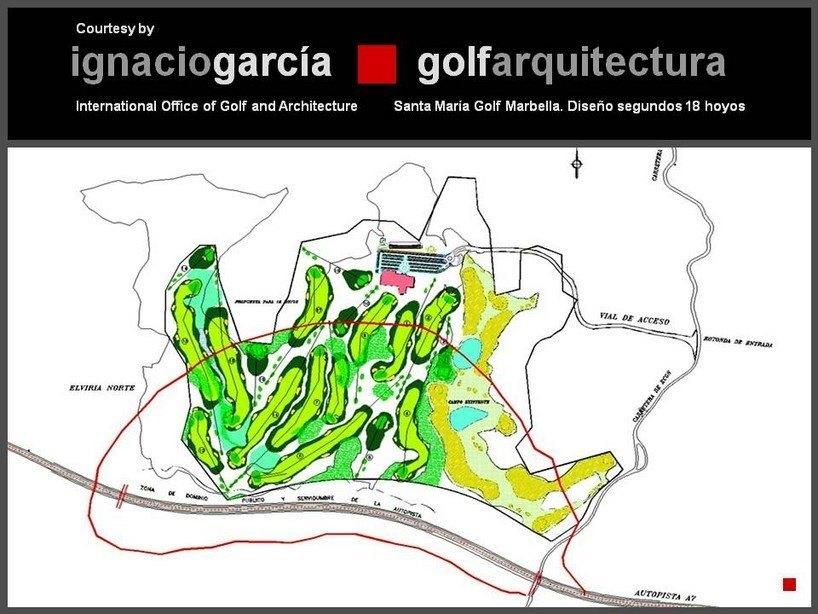 IGGA-santamaria-1607