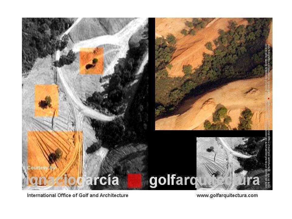 IGGA-santamaria-1614